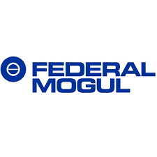FEDERAL MOGUL SYSTEMS PROTECTION